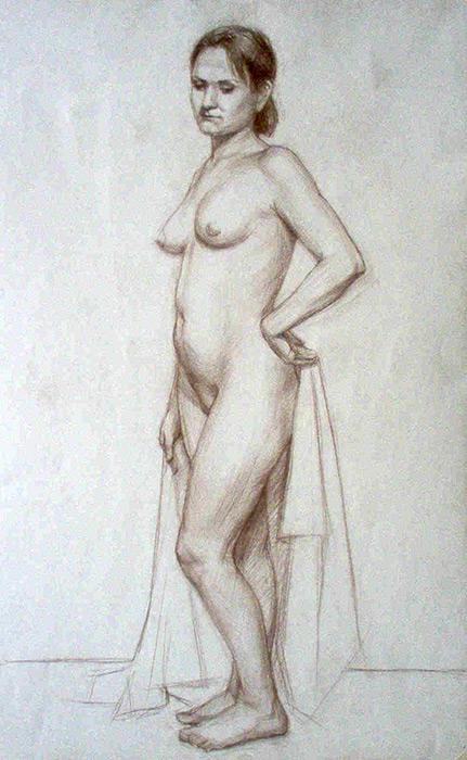 alaston malli päiväkahvit helsinki